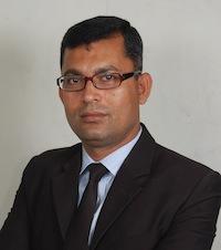 Mohammad Zahirul Islam